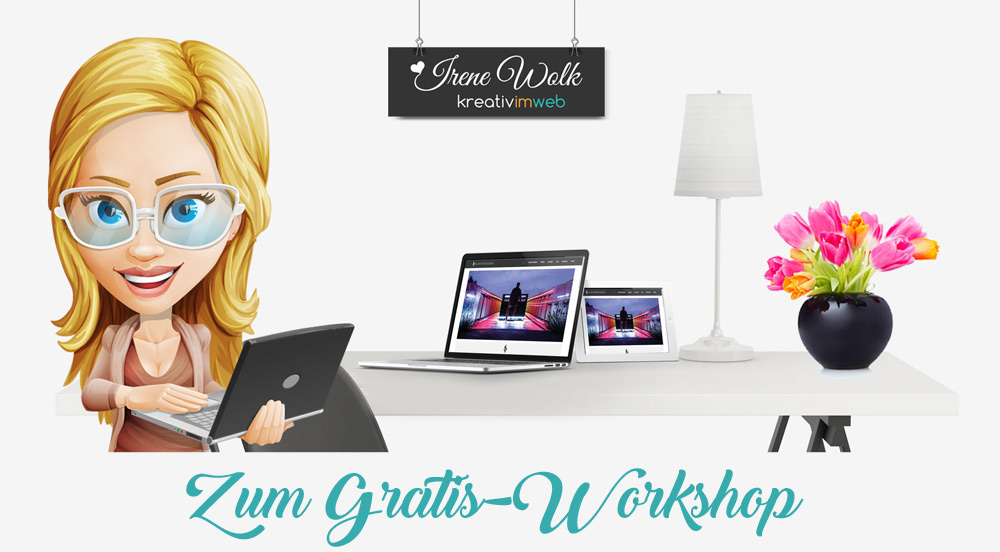 Gratis Workshop