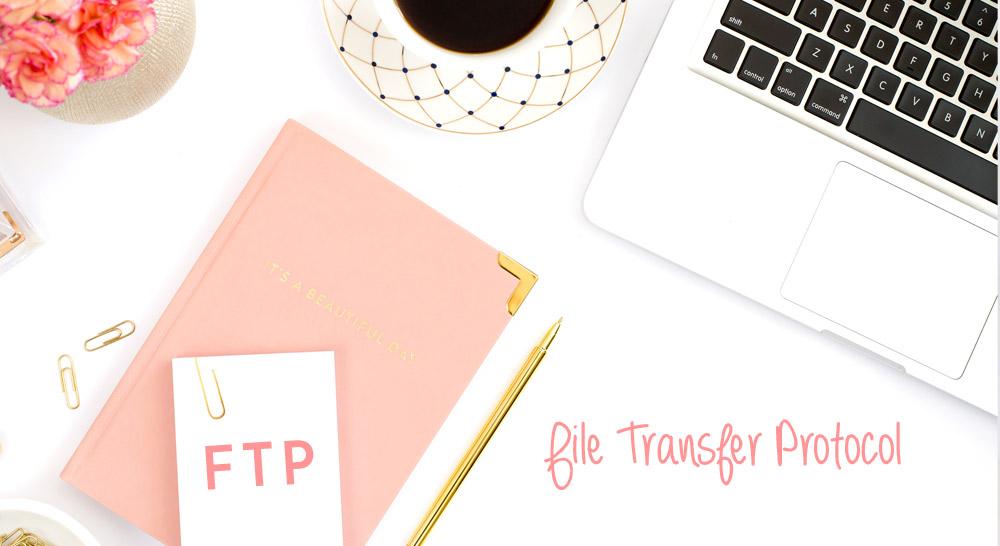 FTP – was ist das und was kann das?
